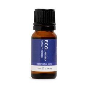 dream drops essential oil